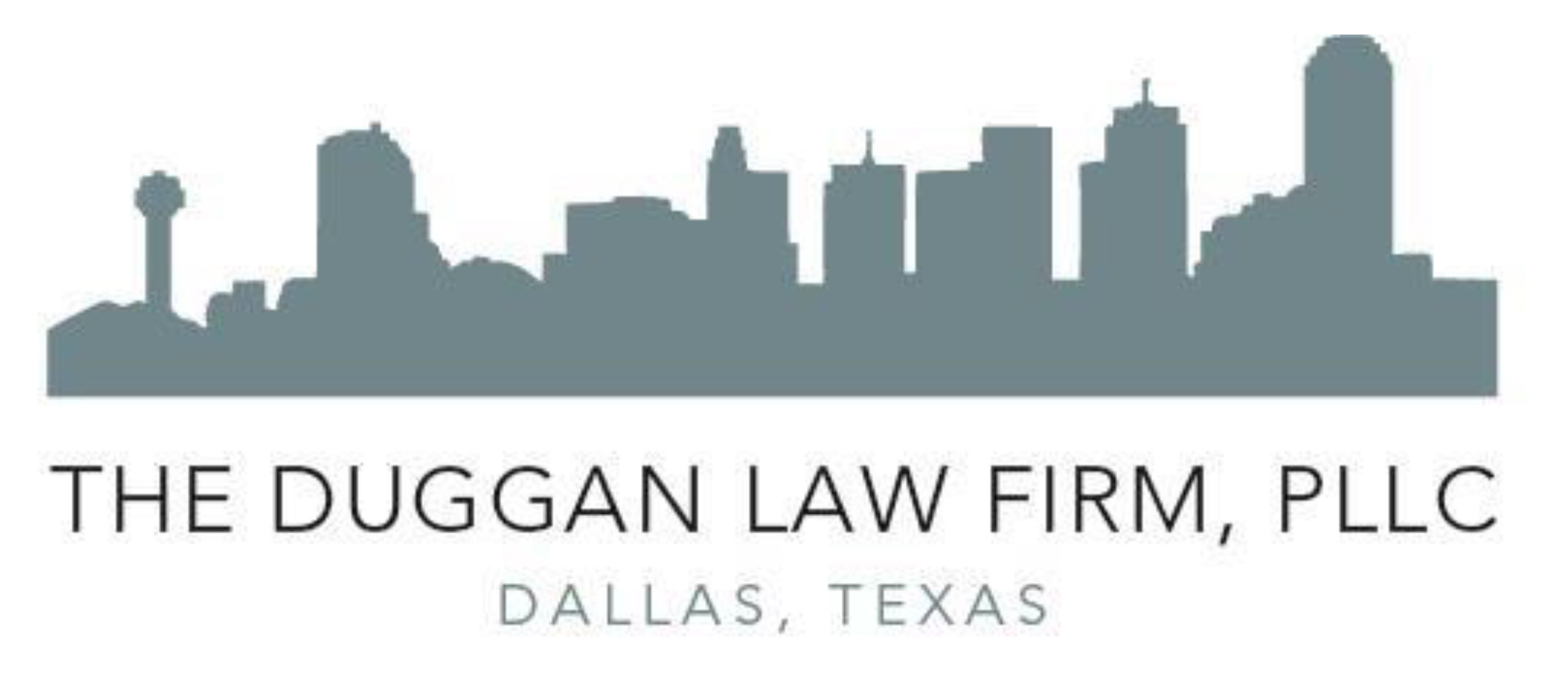 duggan law firm llc logo