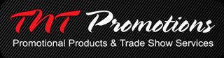 tnt promotions logo