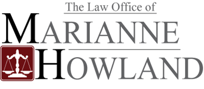 law office of marianne howland logo