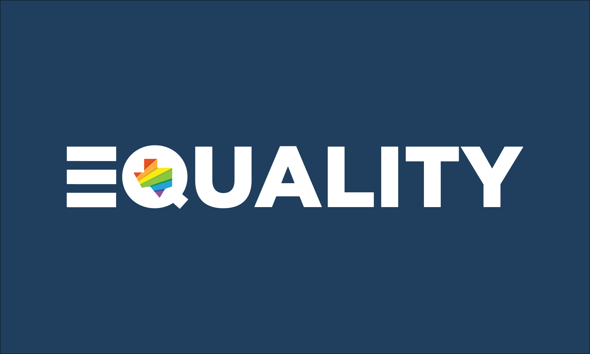 equality texas logo